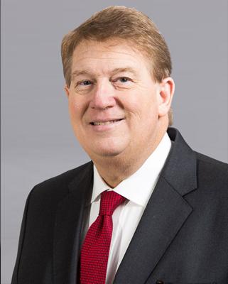 Michael L. Clutter, Ph.D.