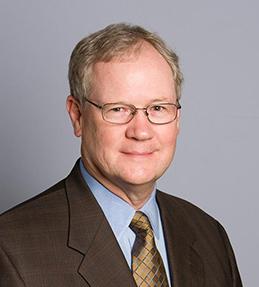 L. Michael Kelly