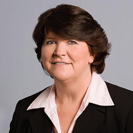 Linda A. Garland, CPA