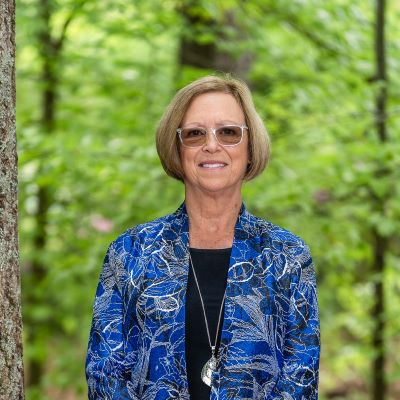 Cathy J. Sorrell