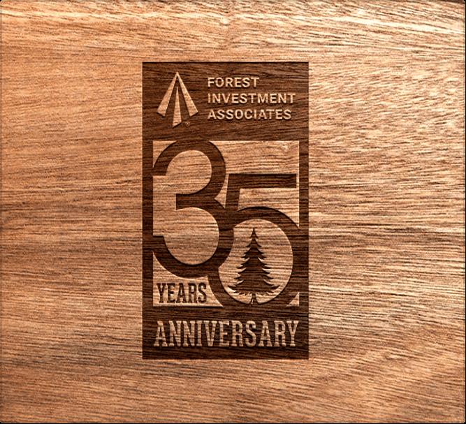 fia-35-anniversary